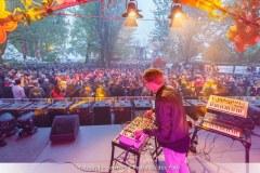 Bevrijdings Festival Overijssel 2017