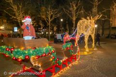 Winters Zwolle 2019